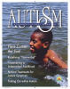 Autism-Asperger's Digest 2011 July/August Issue